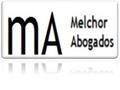 Abogado clausula abusiva Logroño - Fernando Melchor Chinchetru