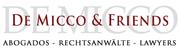 Demicco-lawyers-400