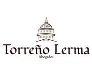 Abogado recobro impagados Valencia Torreño Lerma Abogados