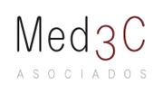 Med3c Asociados