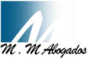 Abogado clausula abusiva Zamora - Maria Morán