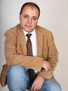 Abogado Herencias y división patrimonial Ciudad Real Santiago Coello Bastante