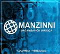 Organización Jurídica Manzinni