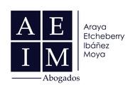 AEIM Abogados