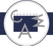 Abogado desahucios Zaragoza MARIN ABOGADOS, S.L.P.