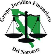 GRUPO JURIDICO FINANCIERO DEL NOROESTE