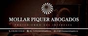 Abogado especialista en indemnizaciones Castellón Pilar Mollar Piquer