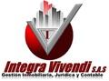 Integra Vivendi S.A.S