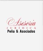 Asesoría Jurídica Peña & Asociados