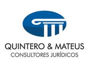 Quintero & Mateus Consultores Jurídicos