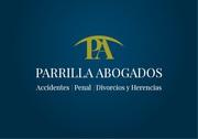 Abogado indemnizacion tráfico Sevilla - Parrilla Abogados