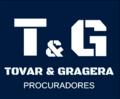 PROCURADORES EN SEVILLA - T&G Tovar & Gragera Procuradores