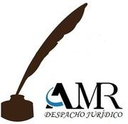 AMR Despacho Juridico