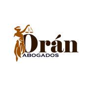 Oran-abogados