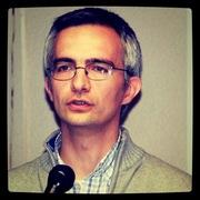 Abogado pensión para hijos en Burgos Jorge Lara Izquierdo