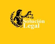 Solución Legal