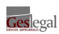 Geslegal
