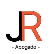 José Rey Rosa