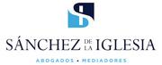Abogado divorcios Tres Cantos - SÁNCHEZ DE LA IGLESIA, ABOGADOS