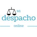Mi-despacho-online
