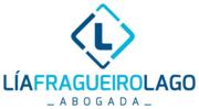 Abogado clausula suelo Vigo - Fragueiro Asesores & Abogados