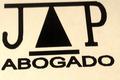 PADILLA ABOGADOS
