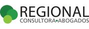 Consultora Regional