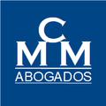 Abogado divorcio Majadahonda - Mónica Martín Closas