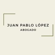 Juan Pablo López Abogado