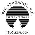 IBLC Abogados