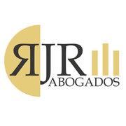 RJR Abogados