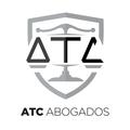 Asistencia Jurídica Integral - Torres & Ardila Abogados.