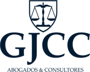 Grupo Jurídico Celis Correa S.A.S