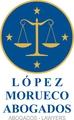 Abogado sucesiones y familia Torrevieja - Lopez Morueco Abogados