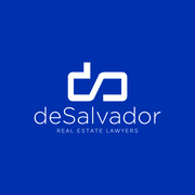 Desalvador-real-estate-lawyers