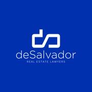 Abogado Inmobiliario contrato de arras Mallorca deSalvador Real Estate Lawyers