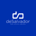 Abogado compraventa inmuebles deSalvador Real Estate Lawyers