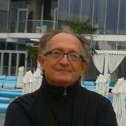 LUIS CEBRIÁN / IBIZA - ABOGADO LABORALISTA