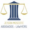 Logo-empresa-abogados1