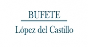 Abogado divorcio Cádiz - Jesús López Del Castillo