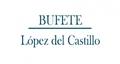 Abogado divorcio y familia Cádiz - Jesús López Del Castillo