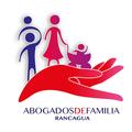 Abogados de Familia Rancagua