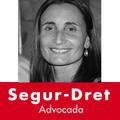 Abogado divorcios Badalona Noelia Vilariño Bello