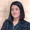 Abogado agresión sexual Tarragona - Marina Cañadó Calderón