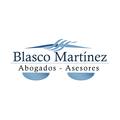Despacho Blasco Martínez