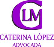 Abogado divorcios Granollers Caterina López Mínguez