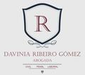 Abogado divorcio Algeciras - Davinia Ribeiro Gómez