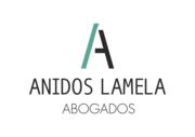 Anidos-lamela-abogados