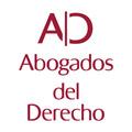ABOGADOS DEL DERECHO
