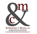 Cañestro & Murillo Abogados